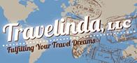 Travelinda LLC